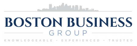 Boston Business Group