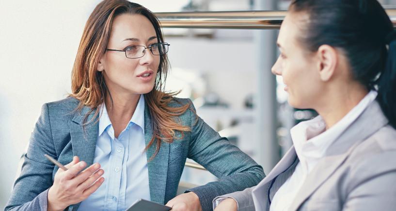 Executive Coaching - Boston Business Group